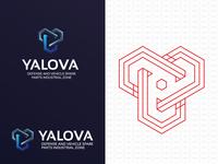 Yalova Identity