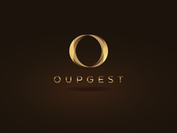 Gold O Oupgest