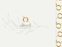 Oliveti logo