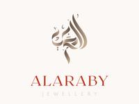 Al Araby