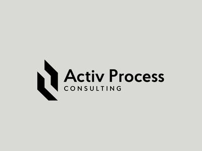 Actif Process