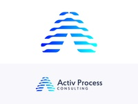 Actif Process3