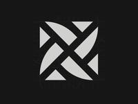 Actif Process Logo Process