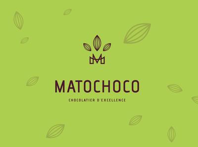 MATOCHOCO
