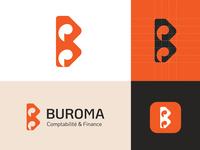 buroma brand