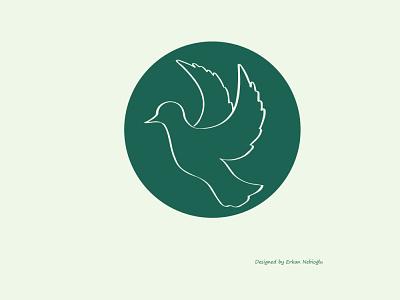bird logo bird icon bird logo bird logos logo
