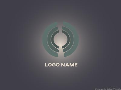 circle logo icon design logo design logodesign logotype logo