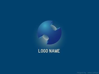 logoname icon design logo design logodesign logotype logo