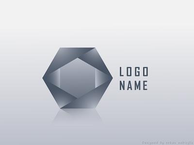 logo logos icon icon design logo design logodesign logotype logo