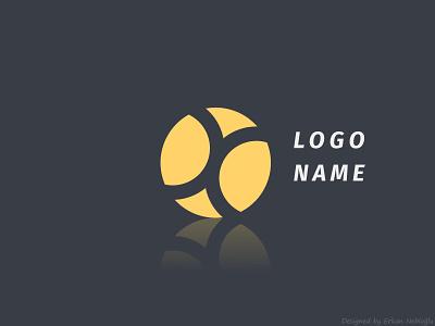 logo icon design logo design logodesign logotype logo