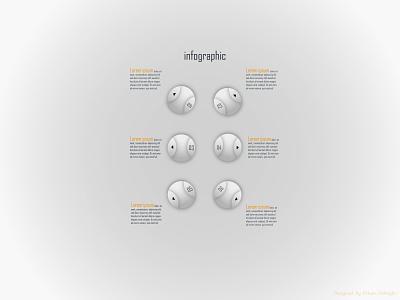 infographic infographic design infographics infography infographic infograph