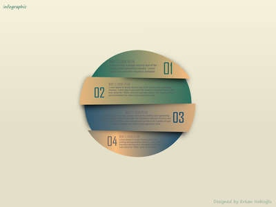 circle infographic green infographic template infographic elements infographic design infographics infographic