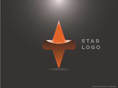 star logo 2 icon design logo design logodesign logotype logo