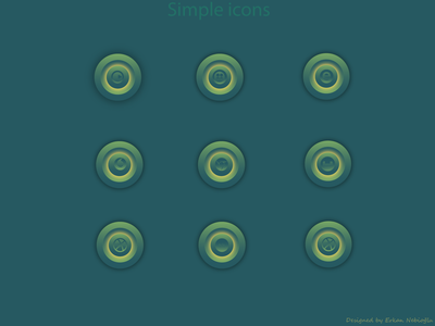 simple icons iconography icon set icons icon icon design