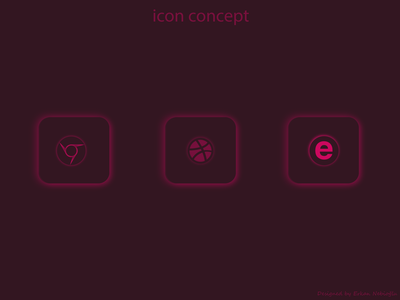 icon concept icon design iconography icon set icons icon