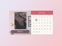 The Calendar