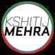 Kshitij Mehra