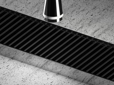 Gold plated soft serve gold factory machine poop mograph digitalart loop animation mgcollective motiongraphics motion design render 3d 3d animation 3d art redshift3d design cinema4d loop c4d animation