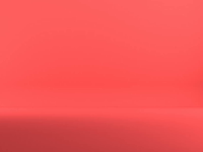 Cola soda can red redshift3d animation 3d render dribbble cinema4d after effects c4d