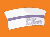 Goodburger
