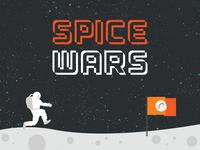 Spice Wars