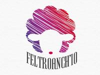 Feltroanchio Logo Final