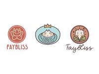 Faybliss - 1