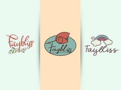 Faybliss 2