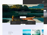 Perú Atractivo | Travel Agency