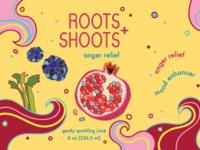 Roots+Shoots
