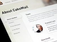Cakemail Team