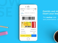 Mobio – Voucher & Foodtraffic tracking