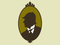 Happy Birthday, Mr. Holmes