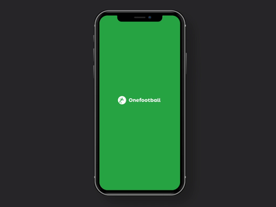 Onefootball - Onboarding Experience