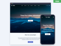Star Theme for Shopify