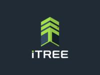 Itree Logo Design