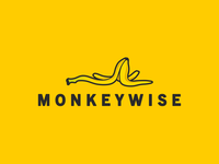MonkeyWise