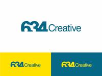 634 Creative
