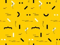 Code Quiz App Pattern