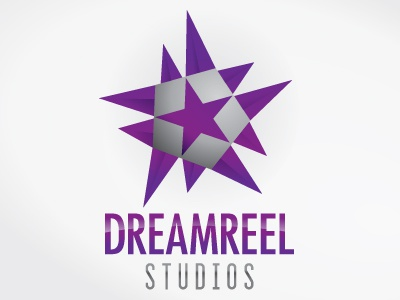 DreamReel Studios Final