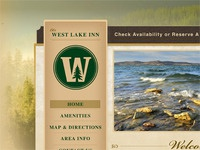 West Lake Inn