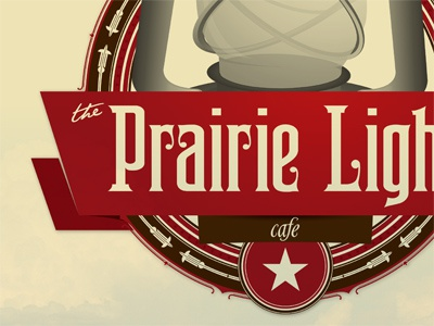 Prairie Lights Cafe
