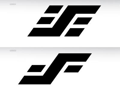 SF Logo logo branding