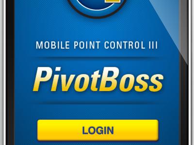 Mobile App mobile web design