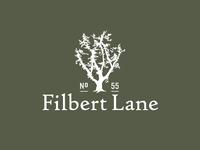 Filbert Lane Logo