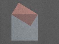 Geometry T