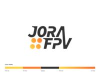 Jora FPV team logo