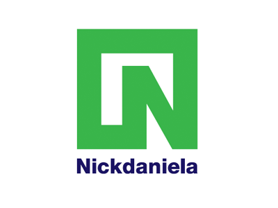 Nickdaniela — 1st round logo divisions home house office partitions