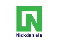 Nickdaniela — 1st round