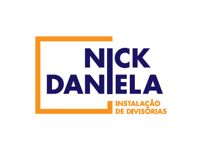 Nickdaniela — 2nd round logo divisions home house office partitions